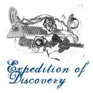 Expedition of Discovery