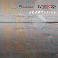 SymbioticA's Adaptation