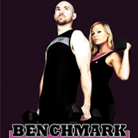 Benchmark Fitness