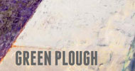 Green Plough