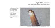 Nyisztor Studio
