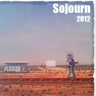 Sojourn 2012